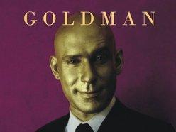The Goldman