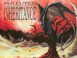 Polluted Inheritance