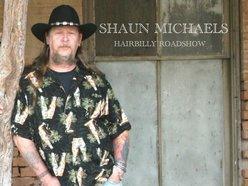 Image for Shaun Michaels