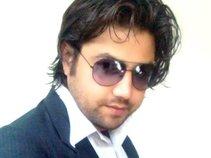 Yasir Waseem