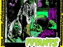 Futants