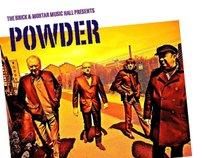 Powder S.F.