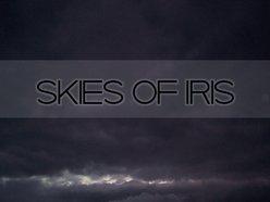 Skies of Iris
