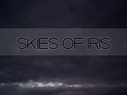 Image for Skies of Iris