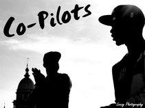 The Co-Pilots