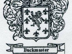 Image for Buckmaster