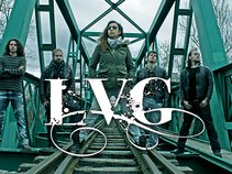 LVG (La Vieja Guardia)