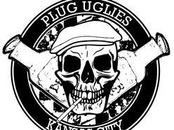Image for Plug Uglies