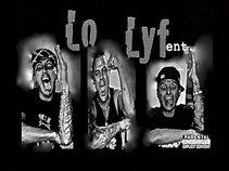 Lo Lyf ent