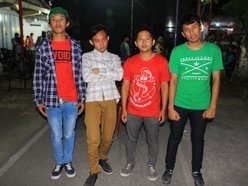 Image for AVIKA SKATEPUNK
