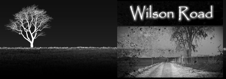 Wilson Road Band | Chr...