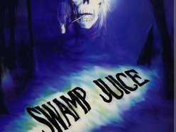 Image for Swamp Juice