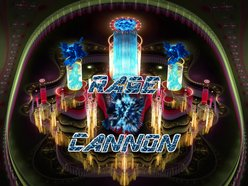 Image for RAGE CANNON