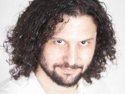 Image for Aaron Larget-Caplan, guitar