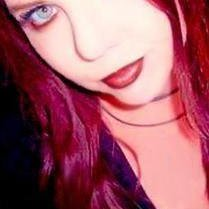 Holly Jayde photo 32