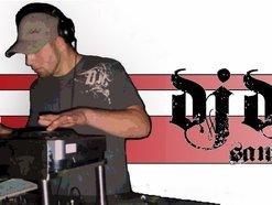 Image for DJ Dex