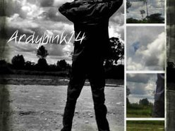 Image for Ardybink14