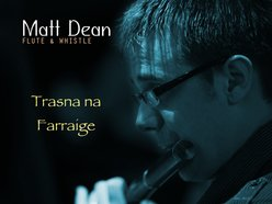 Image for Matt Dean Music