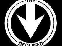 The Declined
