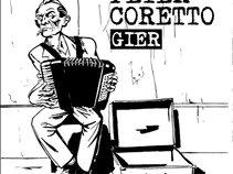 Peter Coretto