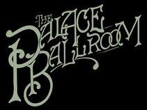 The Palace Ballroom