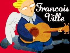 Image for Francois Ville