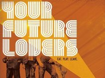 Your Future Lovers