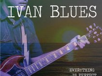 Ivan Blues