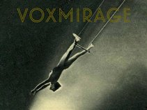 VOXMIRAGE