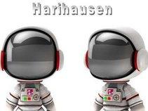 Harihausen