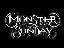Monster On Sunday