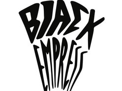 Image for The Black Empress