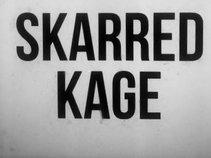 Skarred Kage