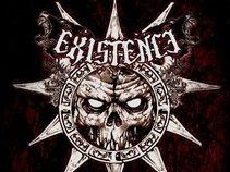 EXISTENCE-dbeat