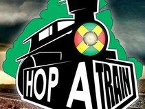 Hop A Train