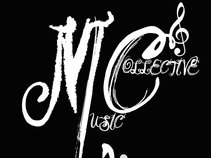 Music Collective