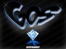 G.O.$ ENT