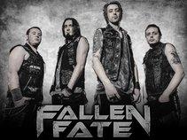 Fallen Fate