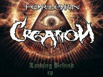 Forlorn Creation