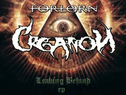 Image for Forlorn Creation