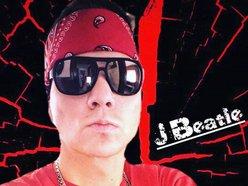 J Beatle