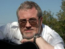 Phil Maybury Songwriter