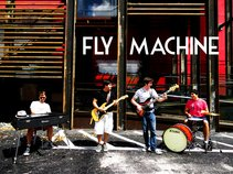 Fly Machine