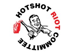 Image for Hotshot Riot Committee