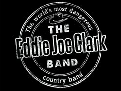 Image for The Eddie Joe Clark Band