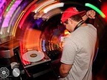 DJ Murph One