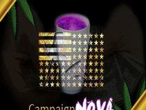 Don Canova