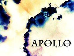Image for Apollo