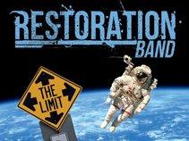 Restoration Band