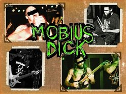 Image for mobius dick